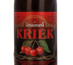 Lindemans Kriek 250ml Beer in New Zealand - http://www.italianbeer.co.nz/beer-from-italia-in-nz/lindemans-kriek-250ml-beer-in-new-zealand/ #Italian #beer #NewZealand