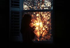 longing by b. jacqueline, via Flickr