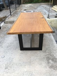 Decor, Furniture, Bespoke Furniture, Dining, Dining Table, Table, Home Decor