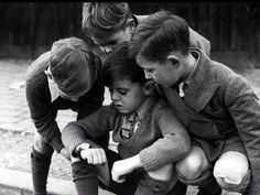 Enfants montre watch watches