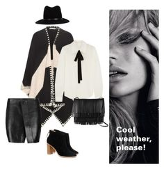 Designer Clothes, Shoes & Bags for Women Cool Stuff, Stuff To Buy, Weather, Shoe Bag, Polyvore, Shopping, Collection, Design, Women