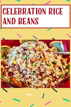 My Recipes, Gluten Free Recipes, Side Dishes, Beans, Spices, Veggies, Celebrities, Breakfast, Food
