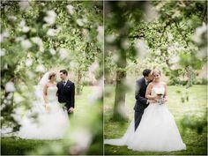 Eppel Fotografie | Orchard Shoot | Weddingplanner het Bruidsmeisje