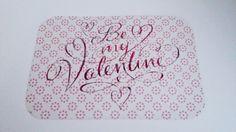 Valentijnskaartje www.littlefashioncorner.etsy.com