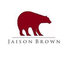 Jaison Brown Brand