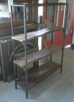 rebar furniture - Google Search