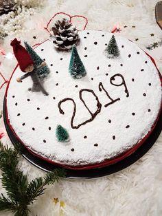 ζάχαρη Kai, Mixer, Desserts, Christmas, Food, Tailgate Desserts, Xmas, Deserts, Essen
