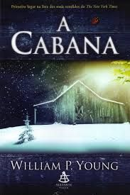 A Cabana William P. Young