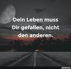 jpg – Famous Last Words Wisdom Quotes, Life Quotes, Long Distance Love Quotes, Fitness Quotes Women, Deep Talks, Inspirational Quotes For Kids, German Words, Fitness Inspiration Quotes, Girly Quotes