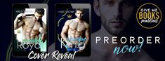 Title: Cheeky Royal Series: Royals Undercover #1  Author: Nana Malone Genre: Contemporary Romance Cover Design: Amy Daws Release Date: April 2, 2018    Blurb            All they want iseverything they can't have.  Penny…  Yes, yes, I've heard the rumors.The prince is royal, and cocky and has a—well never mind about all that.The problem is, he's also my job.   #ContemporaryRomance #CoverReveal #Series