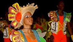 #pinterest #cuba Se inicia hoy #Carnaval de La #Habana 2012. El desfile de una decena de comparsas tradicionales de esta ciudad, junto a diversas compañías de baile que auguran un colorido espectáculo, abrirán esta noche el Carnaval Habana 2012