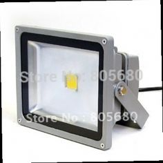 247.60$  Watch here - http://alitsa.worldwells.pw/go.php?t=486149229 - Promotion 5pcs/lot,AC85-265V,30W Outdoor Led Flood Project Light White&Warm White&Cool White Lighting,Gray&Black Lamp Body