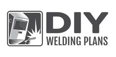 Searching for that perfect weekend welding project idea? Or maybe a more advanced welding project. Whatever the case, we've got something for you!