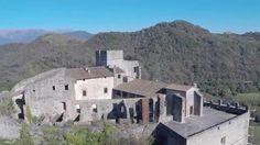 #Lunigiana. Sabato sera al castello di #Lusuolo una serata speciale tra musica e cucina con lo chef tenore Davide #Bazzali. I proventi della serata saranno destinati alla ripavimentazione del borgo dei Lusuolo