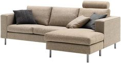 modern design sofas contemporary design sofas from. Black Bedroom Furniture Sets. Home Design Ideas