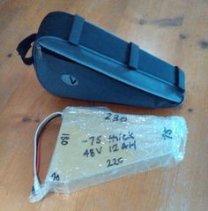 We have been advocates for triangle shaped battery packs for ebikes for a long time. Here is a list of available options and the various sizes. E Bike Battery, Electric Tricycle, Triangle Shape, Sunglasses Case, Packing, Lion, Wheels, Create, Stuff Stuff