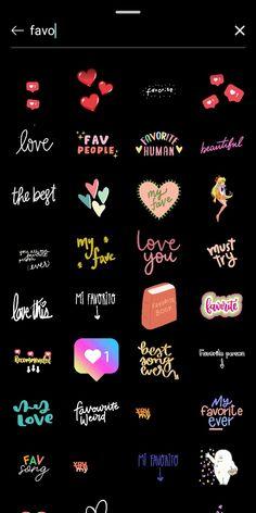 Instagram Words, Instagram Emoji, Iphone Instagram, Instagram And Snapchat, Insta Instagram, Instagram Story Ideas, Instagram Quotes, Instagram Editing Apps, Creative Instagram Photo Ideas