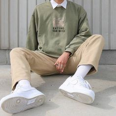 Street Style Outfits Men, Trendy Boy Outfits, Swaggy Outfits, Indie Outfits, Casual Outfits, Male Outfits, Cool Outfits For Boys, Men Street Wear, Summer Outfits Men
