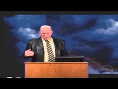 The Book of Revelation - Session 07 - Chapter 3 Part 1 of 3 (Sardis) - Dr. Chuck Missler - YouTube