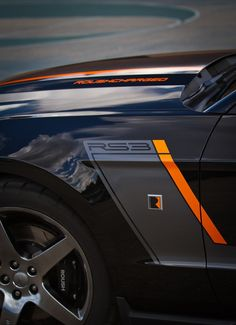 Ford mustang roush - We Have Parts and Accessories at www.partscheap.com