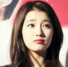 Miss A Suzy, Actresses, Female Actresses