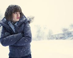 Fargo - Season 1 Promo