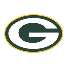 Mientras el INÚTIL de #Weeden esté en #Cowboys este será mi logo a seguir #Packers. #WeedenSucks