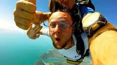 That time I threw myself out of a plane over the Great Barrier Reef Etty Bay QLD Australia at 14000 feet! Something I've wanted to do all my life  #skydive #greatbarrierreef #queensland #australia @australia #travel #thrillseeker #travel2016 #backpacking #wanderlust #adventurewithandrew #adventure #flying #wayuphigh #photography #gopro #goprooftheday #goodvibes #vscocam #cameraplus by adventurewithandrew http://ift.tt/1UokkV2