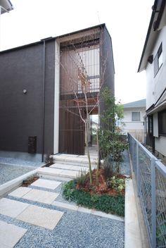 Gallery - Residence in Matsugaoka / Mitsutomo Matsunami - 2