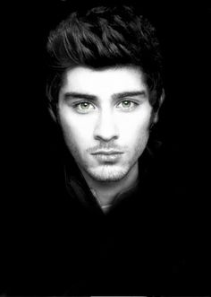 so intense.. it's like you're peering into my soul