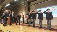 #Umbria: #Festa della polizia i nomi dei Jeeg-Robot premiati da  (link: http://ift.tt/249aKdL )