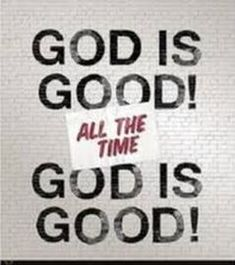 God, This is Not a Good Time - God's Message Today Pillar Of Fire, Show Me What, Gods Timing, Let God, I Need You, God Is Good, This Man, Feel Better