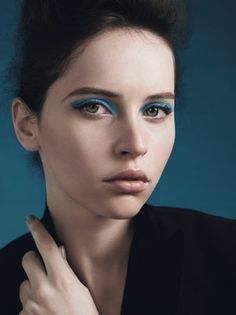 The Best Beauty Looks Make up