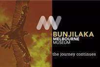 Bunjilaka - the journey continues
