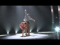 """Fix You"" — Robert and Allison, Season 7 