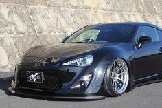 New Product, Bmw, Japan, Vehicles, Car, Japanese, Vehicle, Tools