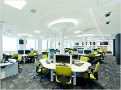 ソフトバンクグループ株式会社の企業・IRページです。「ソフトバンクモバイル 西日本カスタマーコミュニケーションセンター」をご紹介します。