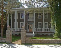 202 East Richardson Ave, Summerville, SC  29483 - Pinned from www.coldwellbanker.com