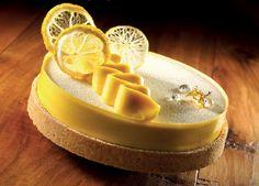 2000 g › Pasta frolla alle mandorle e orzo 2400 g › Crema di lime leggera 1000 g › Biscotto...Read More