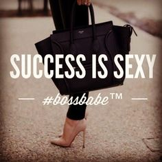 31 Boss Babe Quotes Words of wisdom Boss Lady Quotes, Woman Quotes, Boss Babe Quotes Queens, Queen Quotes, Like A Boss, Girl Boss, Success Quotes, Business Women, Leadership