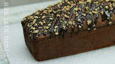 Chec cu cacao si nuca prajita reteta | Adygio Kitchen - YouTube Deserts, Youtube, Food, Essen, Dessert, Desserts, Youtubers, Yemek, Youtube Movies