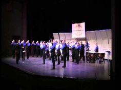 2012 US Open Brass Band Championships • TEASER • Fountain City Brass Ban...