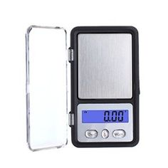 TBBSC Smart Weigh Scale High Precision Digital Jewelry Pocket Scale TBBSC Smart Digital Table-Top Scale Smart weight scale, capacity and readability ; Easy-to-read Backlight LCD display. Smart Weight Scale, Pocket Scale, Weighing Scale, Digital Scale, Smoke Shops, Ebay, Jewelry, Cameras, Foodies