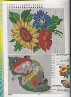 Вышивка для души- 29-10.2009 - sonic01 marta - Веб-альбомы Picasa