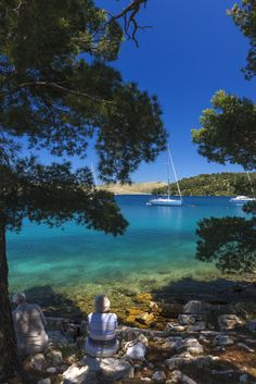 Croatia has 1246 islands, and while many of them are mere rocks jutting out of the Adriatic, that still leaves dozens of excellent options to agonise over while you're planning your summer escape. Here are 10 tailored options, listed from north to south, to get you started.