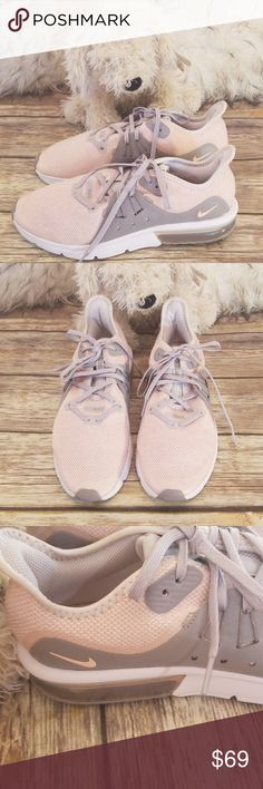 20 Best Baby air max images in 2019 | Baby girl shoes, Baby