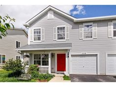 $154,900 with 3 beds and 2.1 baths...
