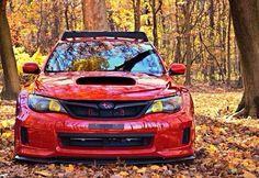 Subaru love (shout out to owner for the great pic!) See more about Subaru, Subaru Impreza and Cars. Japanese Domestic Market, Subaru Impreza Sti, Wrx, Tuner Cars, Jdm Cars, Subaru Cars, Subaru Auto, Import Cars, Car Images