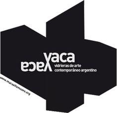 2013 es el año del Bicentenario de la Batalla de Salta. El Museo de Arte Contemporáneo de Salta, junto a la Secretaría de Cultura y al Ministerio de Cultura y Turismo, decidieron dedicar Proyecto V.A.C.A. a la conmemoración de este hecho tan significativo para la cultura salteña. |   Podrán participar residentes argentinos de las provincias que integran el NOA: Jujuy, Salta, Tucumán, Catamarca y Santiago del Estero. | +INFO: http://www.macsaltamuseo.org/proyecto/vaca/index.htm