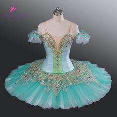 Criança & Adulto Ballet Profissional Tutu Figurino Mulheres Tutu Tutus de Balé para o Desempenho Trajes Da Dança Da Bailarina BL-1186(China (Mainland))